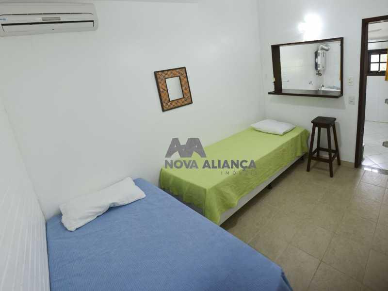 airbnb vg13 - Casa 7 quartos à venda Vargem Grande, Rio de Janeiro - R$ 1.789.000 - NFCA70006 - 14