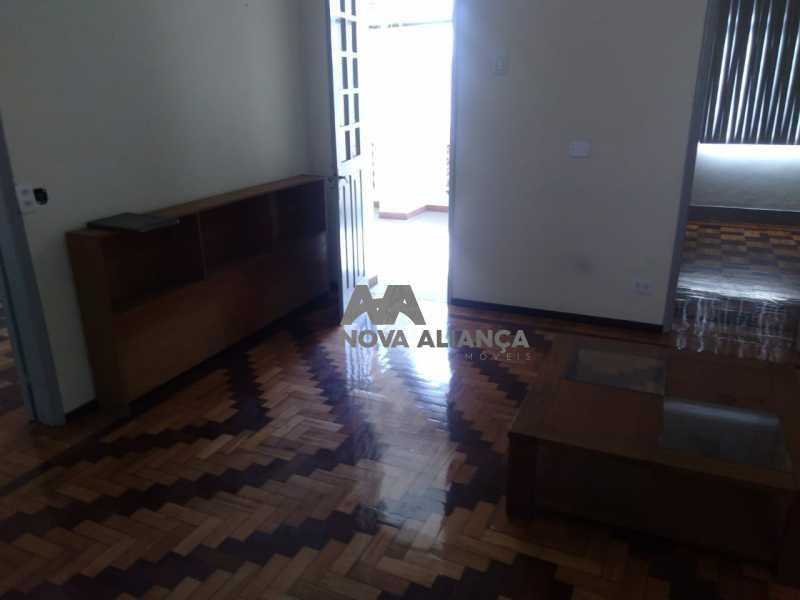1 - Apartamento à venda Rua Costa Rica,Penha, Rio de Janeiro - R$ 497.000 - NCAP31003 - 1