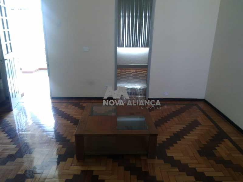 2 - Apartamento 3 quartos à venda Penha, Rio de Janeiro - R$ 497.000 - NCAP31003 - 3