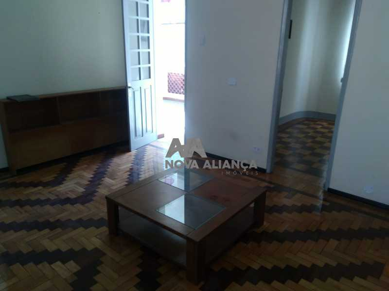 3 - Apartamento à venda Rua Costa Rica,Penha, Rio de Janeiro - R$ 497.000 - NCAP31003 - 4