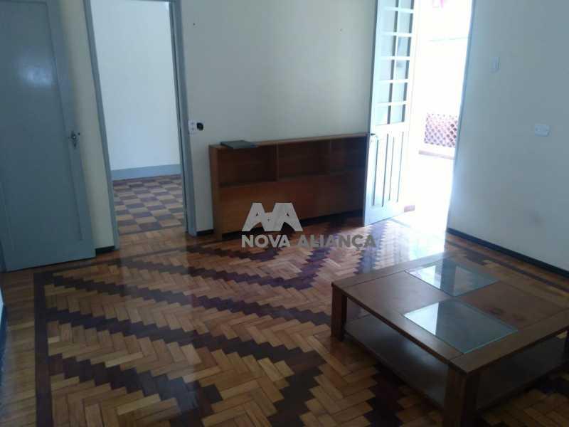 4 - Apartamento à venda Rua Costa Rica,Penha, Rio de Janeiro - R$ 497.000 - NCAP31003 - 5