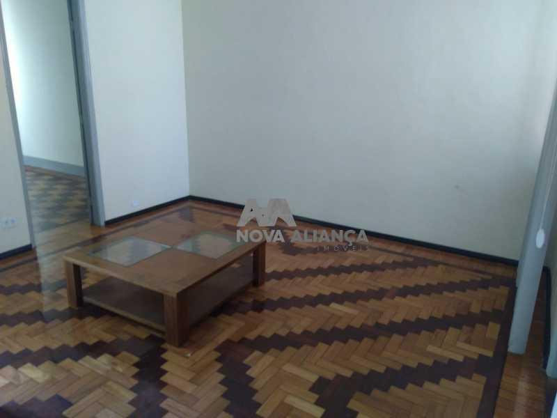 6 - Apartamento à venda Rua Costa Rica,Penha, Rio de Janeiro - R$ 497.000 - NCAP31003 - 6