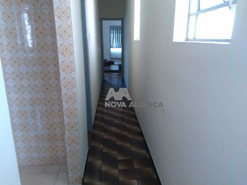 7 - Apartamento à venda Rua Costa Rica,Penha, Rio de Janeiro - R$ 497.000 - NCAP31003 - 8