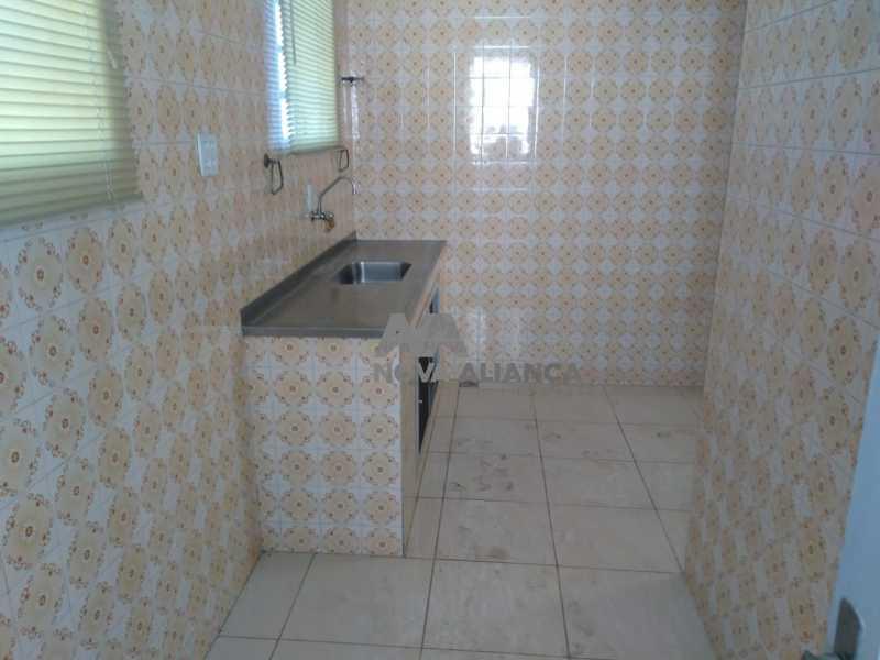 8 - Apartamento 3 quartos à venda Penha, Rio de Janeiro - R$ 497.000 - NCAP31003 - 12