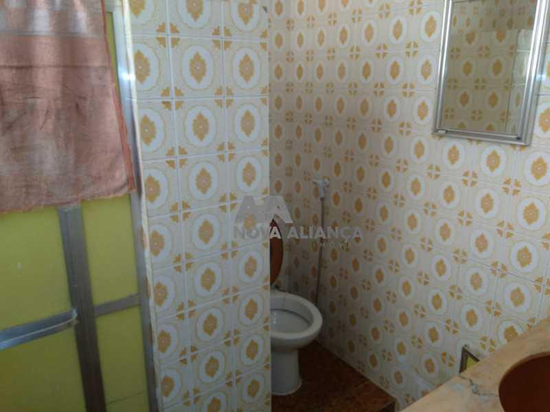 9 - Apartamento à venda Rua Costa Rica,Penha, Rio de Janeiro - R$ 497.000 - NCAP31003 - 10