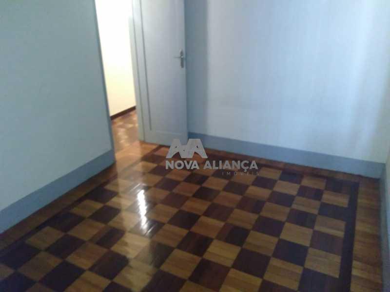 11 - Apartamento à venda Rua Costa Rica,Penha, Rio de Janeiro - R$ 497.000 - NCAP31003 - 7