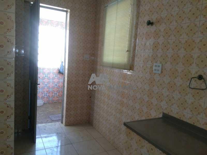 12 - Apartamento à venda Rua Costa Rica,Penha, Rio de Janeiro - R$ 497.000 - NCAP31003 - 13