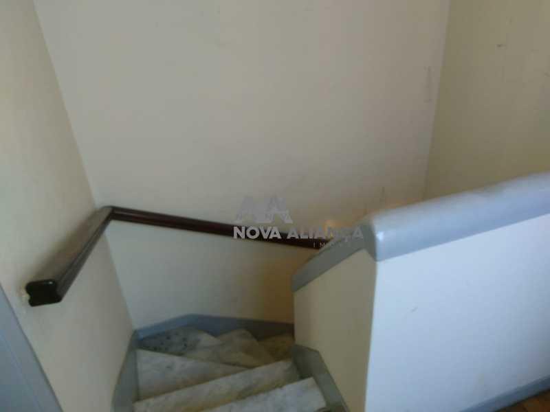 14 - Apartamento à venda Rua Costa Rica,Penha, Rio de Janeiro - R$ 497.000 - NCAP31003 - 14