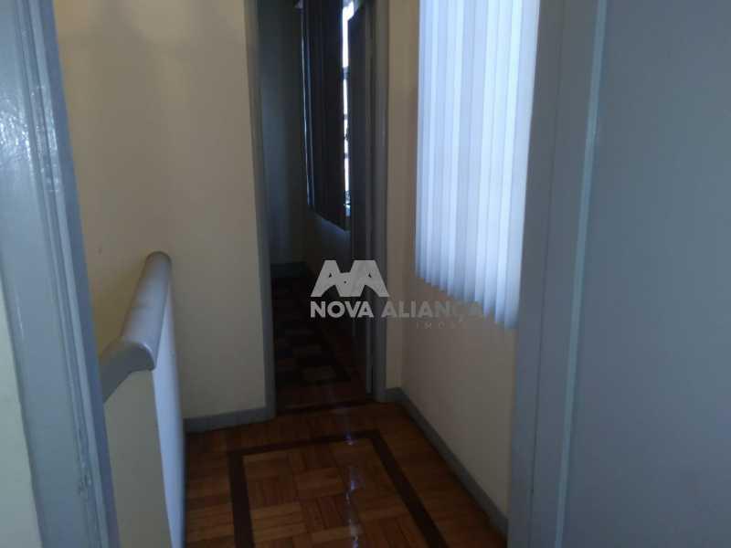 15 - Apartamento 3 quartos à venda Penha, Rio de Janeiro - R$ 497.000 - NCAP31003 - 15