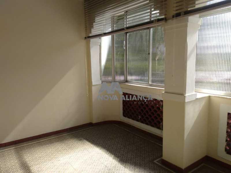 16 - Apartamento à venda Rua Costa Rica,Penha, Rio de Janeiro - R$ 497.000 - NCAP31003 - 16