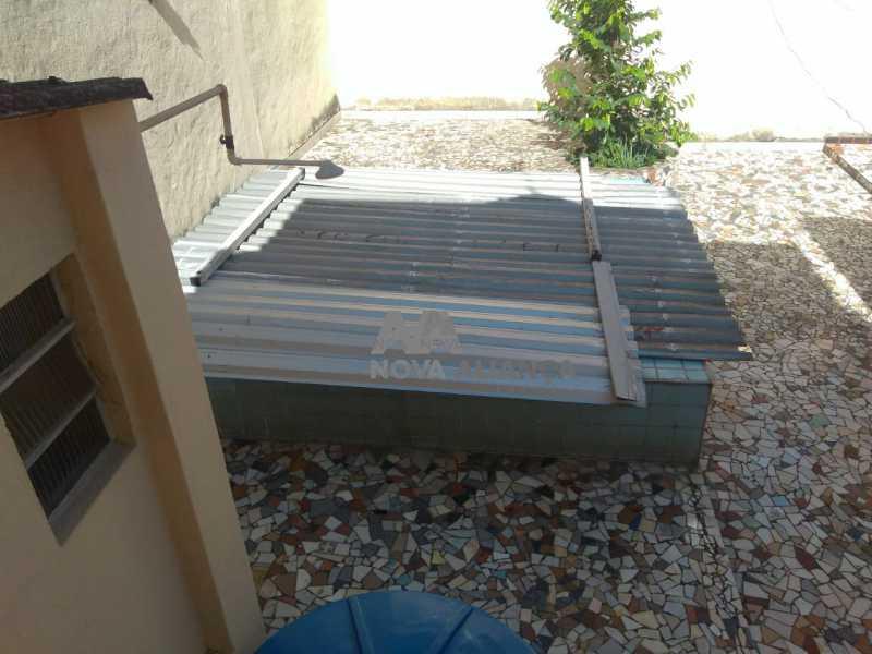20 - Apartamento à venda Rua Costa Rica,Penha, Rio de Janeiro - R$ 497.000 - NCAP31003 - 20