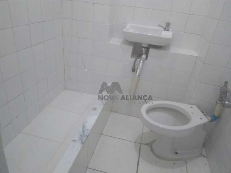 qq - Apartamento à venda Rua Correa Dutra,Flamengo, Rio de Janeiro - R$ 300.000 - NBAP00386 - 15
