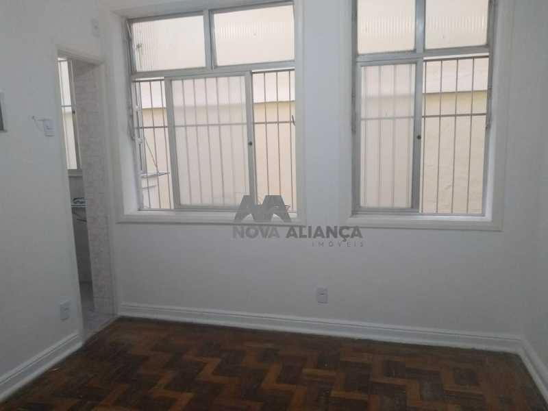 sd - Apartamento à venda Rua Correa Dutra,Flamengo, Rio de Janeiro - R$ 300.000 - NBAP00386 - 7