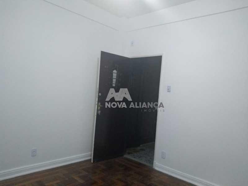 wa - Apartamento à venda Rua Correa Dutra,Flamengo, Rio de Janeiro - R$ 300.000 - NBAP00386 - 6