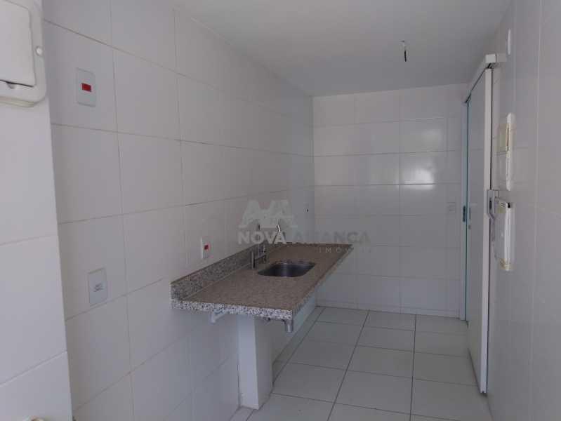 P_20190424_133704 - Apartamento à venda Rua Amoroso Costa,Tijuca, Rio de Janeiro - R$ 602.298 - NCAP20877 - 10