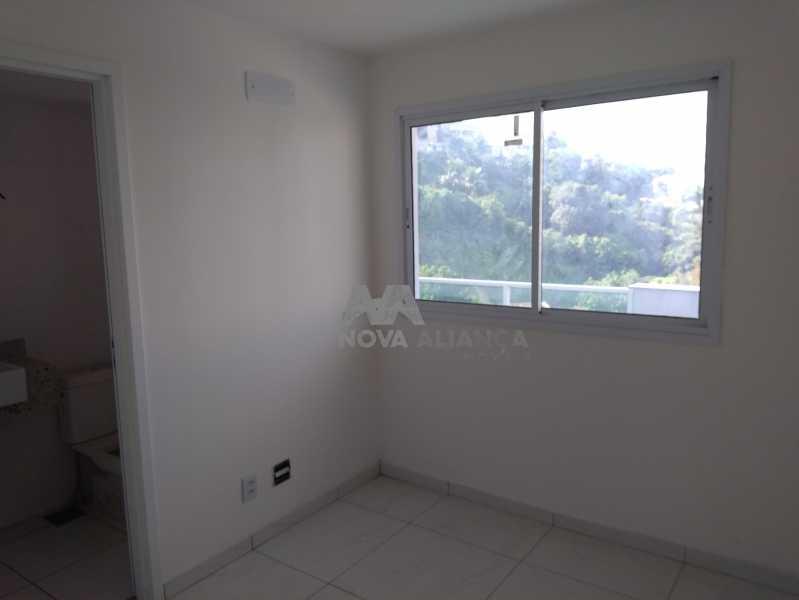 P_20190424_133816 - Apartamento à venda Rua Amoroso Costa,Tijuca, Rio de Janeiro - R$ 602.298 - NCAP20877 - 9