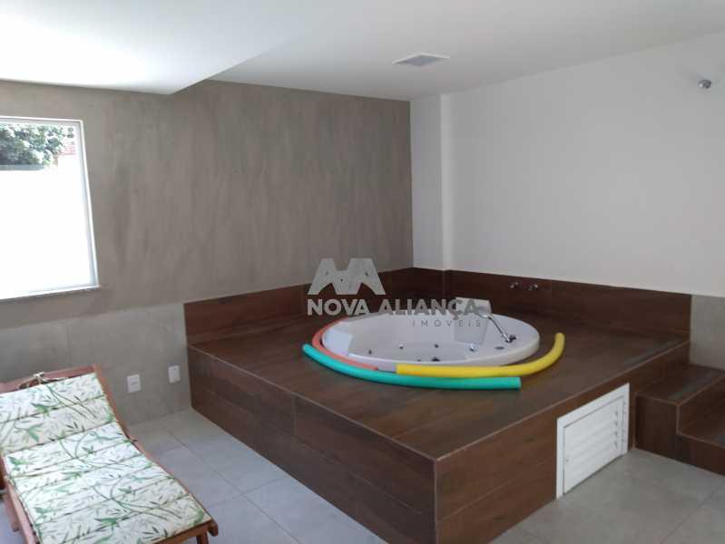 P_20190424_135123_1 - Apartamento à venda Rua Amoroso Costa,Tijuca, Rio de Janeiro - R$ 602.298 - NCAP20877 - 16