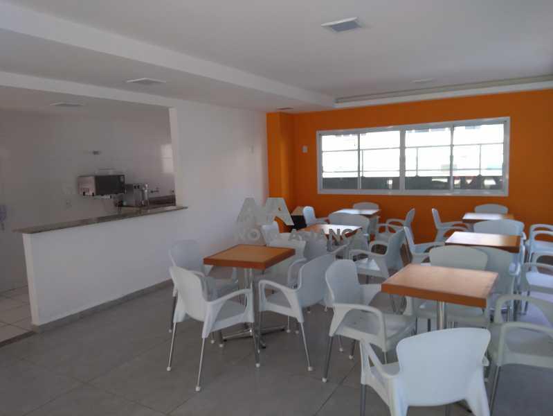 P_20190424_135309 - Apartamento à venda Rua Amoroso Costa,Tijuca, Rio de Janeiro - R$ 602.298 - NCAP20877 - 17