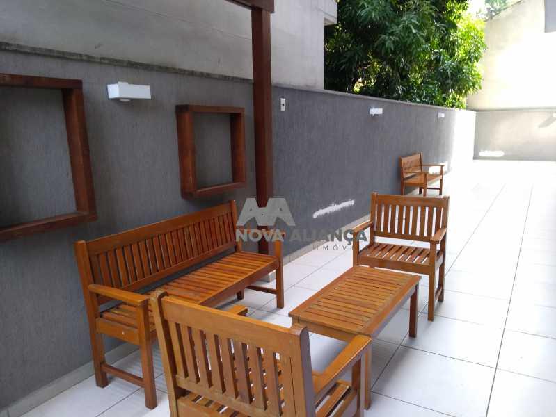 P_20190424_135520_1 - Apartamento à venda Rua Amoroso Costa,Tijuca, Rio de Janeiro - R$ 602.298 - NCAP20877 - 20