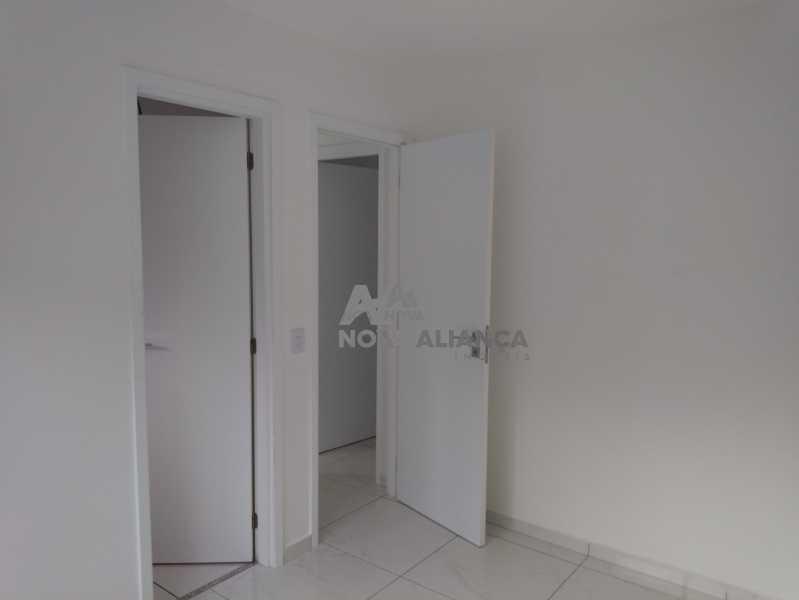 P_20190424_125452 - Cópia - Apartamento à venda Rua Amoroso Costa,Tijuca, Rio de Janeiro - R$ 1.124.095 - NCAP20883 - 6