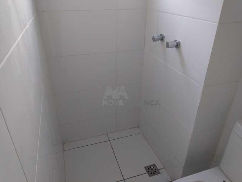 P_20190424_125507 - Apartamento à venda Rua Amoroso Costa,Tijuca, Rio de Janeiro - R$ 1.124.095 - NCAP20883 - 7