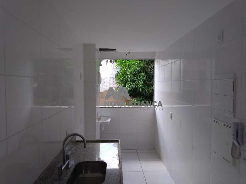 P_20190424_125912 - Apartamento à venda Rua Amoroso Costa,Tijuca, Rio de Janeiro - R$ 1.124.095 - NCAP20883 - 15