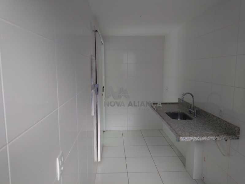 P_20190424_125923 - Apartamento à venda Rua Amoroso Costa,Tijuca, Rio de Janeiro - R$ 1.124.095 - NCAP20883 - 16