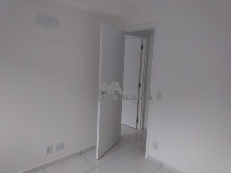 P_20190424_130509 - Apartamento à venda Rua Amoroso Costa,Tijuca, Rio de Janeiro - R$ 1.124.095 - NCAP20883 - 9