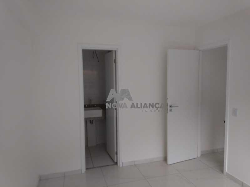 P_20190424_130549 - Apartamento à venda Rua Amoroso Costa,Tijuca, Rio de Janeiro - R$ 1.124.095 - NCAP20883 - 11