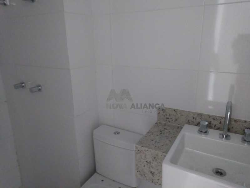 P_20190424_130622 - Apartamento à venda Rua Amoroso Costa,Tijuca, Rio de Janeiro - R$ 1.124.095 - NCAP20883 - 17