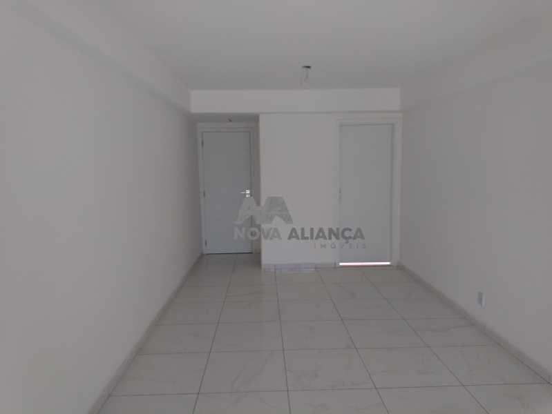 P_20190424_131506 - Apartamento à venda Rua Amoroso Costa,Tijuca, Rio de Janeiro - R$ 1.124.095 - NCAP20883 - 12