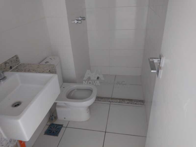 P_20190424_132400 - Apartamento à venda Rua Amoroso Costa,Tijuca, Rio de Janeiro - R$ 1.124.095 - NCAP20883 - 18