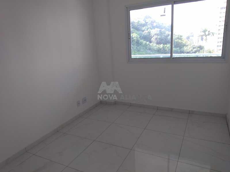 P_20190424_132624 - Apartamento à venda Rua Amoroso Costa,Tijuca, Rio de Janeiro - R$ 1.124.095 - NCAP20883 - 13