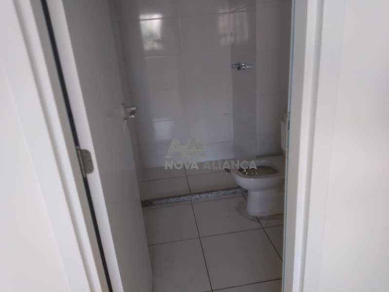 P_20190424_132632_1 - Apartamento à venda Rua Amoroso Costa,Tijuca, Rio de Janeiro - R$ 1.124.095 - NCAP20883 - 19