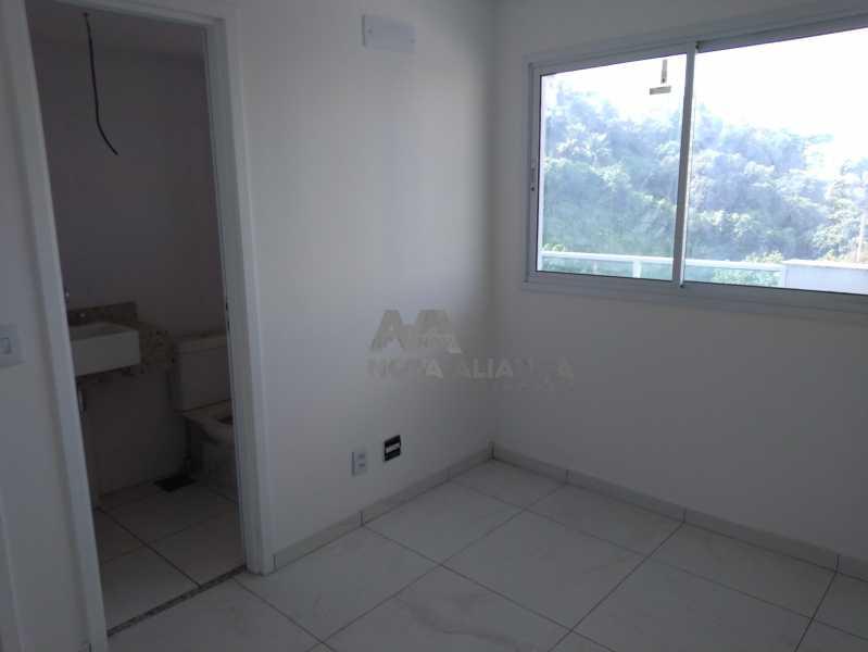 P_20190424_133604_1 - Apartamento à venda Rua Amoroso Costa,Tijuca, Rio de Janeiro - R$ 1.124.095 - NCAP20883 - 14