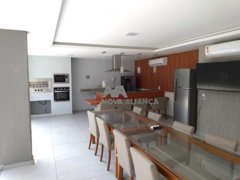 P_20190424_135408 - Apartamento à venda Rua Amoroso Costa,Tijuca, Rio de Janeiro - R$ 1.124.095 - NCAP20883 - 25