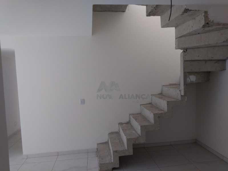 P_20190424_134822 - Apartamento à venda Rua Amoroso Costa,Tijuca, Rio de Janeiro - R$ 1.124.095 - NCAP20883 - 5