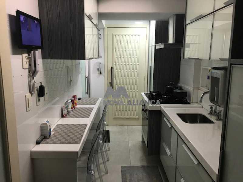 IMG_2967 - Kitnet/Conjugado 34m² à venda Rua Visconde de Pirajá,Ipanema, Rio de Janeiro - R$ 949.000 - NCKI10087 - 31