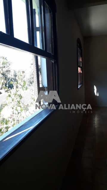 WhatsApp Image 2018-07-17 at 0 - Casa em Condomínio 4 quartos à venda Quitandinha, Petrópolis - R$ 550.000 - NICN40013 - 1