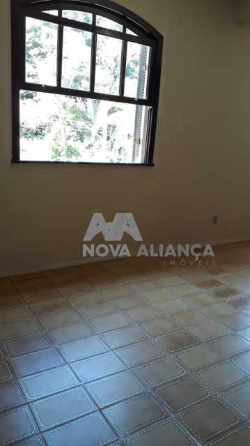WhatsApp Image 2018-07-17 at 0 - Casa em Condomínio 4 quartos à venda Quitandinha, Petrópolis - R$ 550.000 - NICN40013 - 7