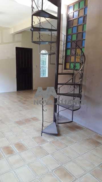 WhatsApp Image 2018-07-17 at 0 - Casa em Condomínio 4 quartos à venda Quitandinha, Petrópolis - R$ 550.000 - NICN40013 - 6