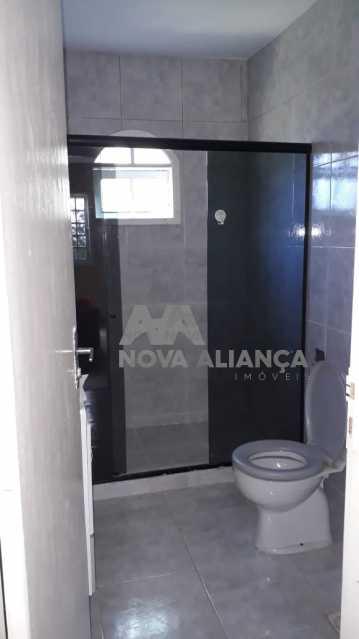 WhatsApp Image 2018-07-17 at 0 - Casa em Condomínio 4 quartos à venda Quitandinha, Petrópolis - R$ 550.000 - NICN40013 - 12
