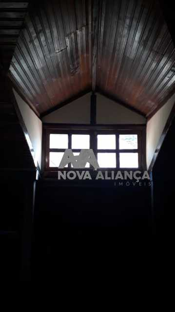 WhatsApp Image 2018-07-17 at 0 - Casa em Condomínio 4 quartos à venda Quitandinha, Petrópolis - R$ 550.000 - NICN40013 - 20