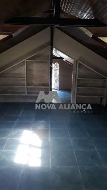WhatsApp Image 2018-07-17 at 0 - Casa em Condomínio 4 quartos à venda Quitandinha, Petrópolis - R$ 550.000 - NICN40013 - 19