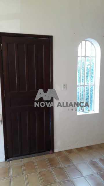 WhatsApp Image 2018-07-17 at 0 - Casa em Condomínio 4 quartos à venda Quitandinha, Petrópolis - R$ 550.000 - NICN40013 - 13