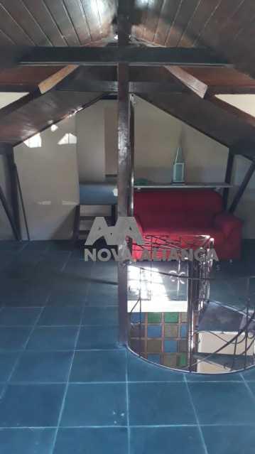 WhatsApp Image 2018-07-17 at 0 - Casa em Condomínio 4 quartos à venda Quitandinha, Petrópolis - R$ 550.000 - NICN40013 - 18