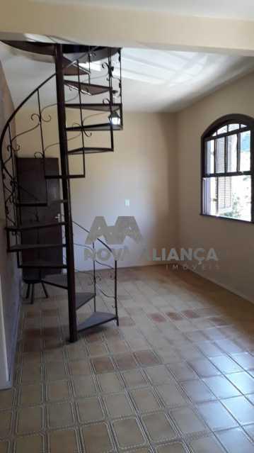 WhatsApp Image 2018-07-17 at 0 - Casa em Condomínio 4 quartos à venda Quitandinha, Petrópolis - R$ 550.000 - NICN40013 - 8