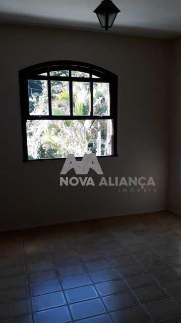 WhatsApp Image 2018-07-17 at 0 - Casa em Condomínio 4 quartos à venda Quitandinha, Petrópolis - R$ 550.000 - NICN40013 - 9