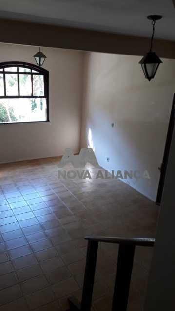 WhatsApp Image 2018-07-17 at 0 - Casa em Condomínio 4 quartos à venda Quitandinha, Petrópolis - R$ 550.000 - NICN40013 - 10