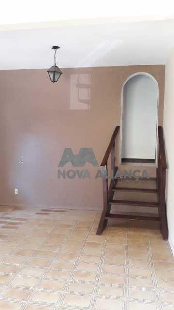 WhatsApp Image 2018-07-17 at 0 - Casa em Condomínio 4 quartos à venda Quitandinha, Petrópolis - R$ 550.000 - NICN40013 - 11